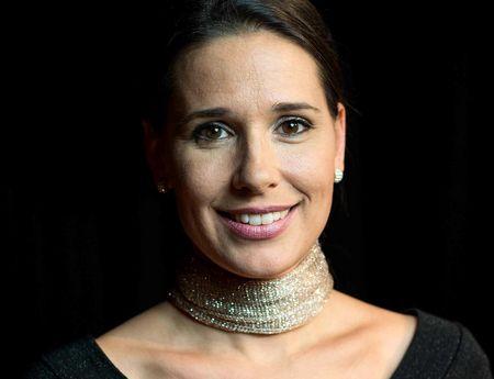 Nicola Sieber